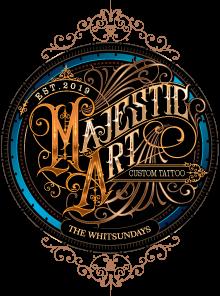Majestic Art Tattoo